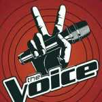 The Voice WhatsApp