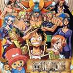 RPG DE ONE PIECE