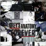 Grey's Anatomy Forever