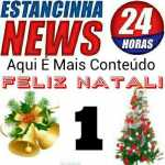 ESTANCINHA NEWS 24HS 1