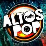 Altos POP