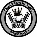 🏆🔊Family Low Kuture📣🏆