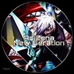 AniZona - New Geration✔