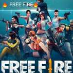 🔥FREE FIRE🔥