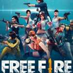 FREE FIRE BR ??☠??♣