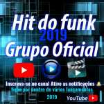 Canal Hit do funk Oficial