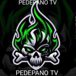 🔱 CANAL DO PEDEPANO TV🔱
