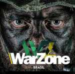 WarZone Br_Call of Duty🇧🇷