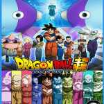 Dragon Ball Super Fãns♥