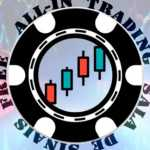 🕴 ALL-IN Trading 🧞‍♂ FREE