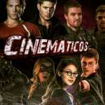 CINEMATICOS