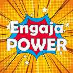 Engaja power! 💥