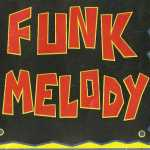 Funk Melody Anos 80 & 90