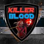 【Ꝁ☬Ƀ】Guilda Killer.Blood e Amigos