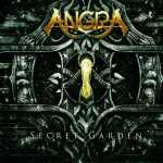 ◆ANGRA FANS◆