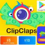 ClipClaps Global