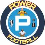 Power Football