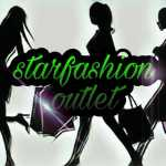 Starfashion outlet..