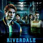 Riverdale off 💗🍃