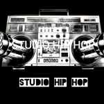 Studio Hip-Hop/Rap