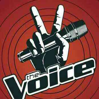 Grupo de Whatsapp The Voice WhatsApp