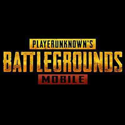 Grupo de Whatsapp PUBG Mobile Elite