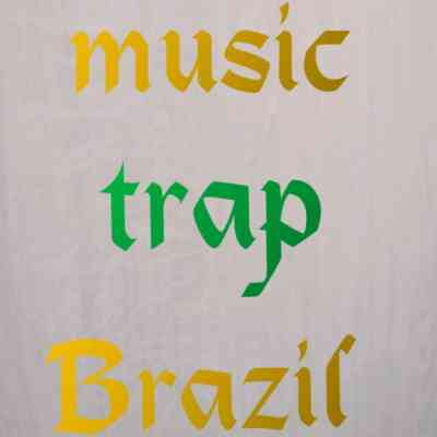 Grupo de Whatsapp 🎧 Music trap Brazil 🎧