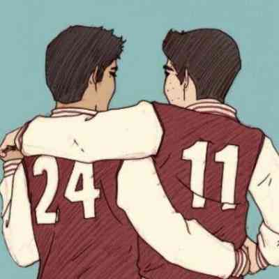 Grupo de Whatsapp Mais que amigos, friends.