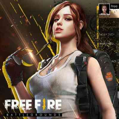 Grupo de Whatsapp Free fire da (zoo)