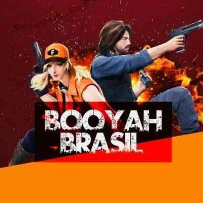 Grupo de Whatsapp Novatos Free Fire