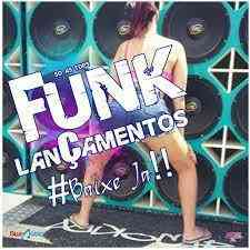 Grupo de Whatsapp Funk TOP 🎼🎧