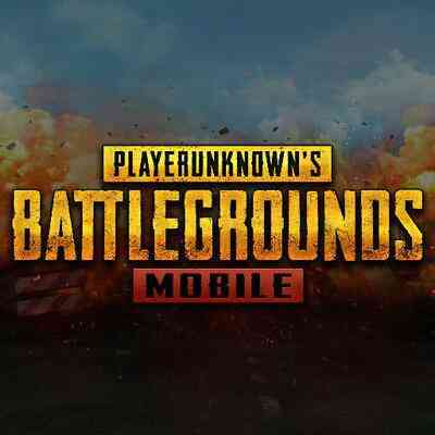 Grupo de Whatsapp PUBG MOBILE